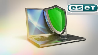 The best 4 free antivirus for PC 2019