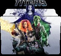 titans-folder