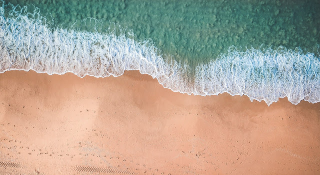 Sand Wallpapers in 4K - Pics-Directory Sand