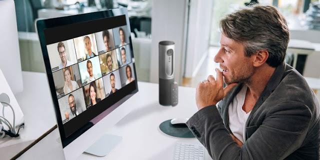 كيفية استخدام Zoom للاجتماعات عبر الإنترنت 2021