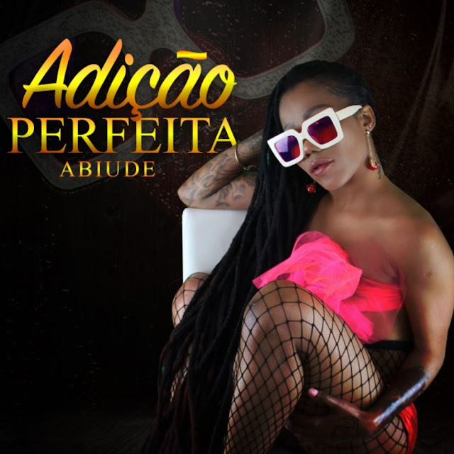 https://hearthis.at/samba-sa/abiede-adieeo-perfeita-kizomba/download/