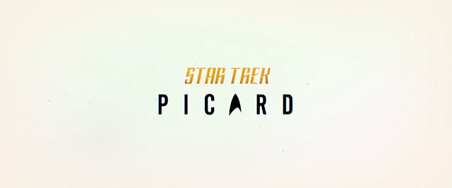 "STAR TREK: PICARD   Recensione 1x04 ""Absolute Candor&qu"