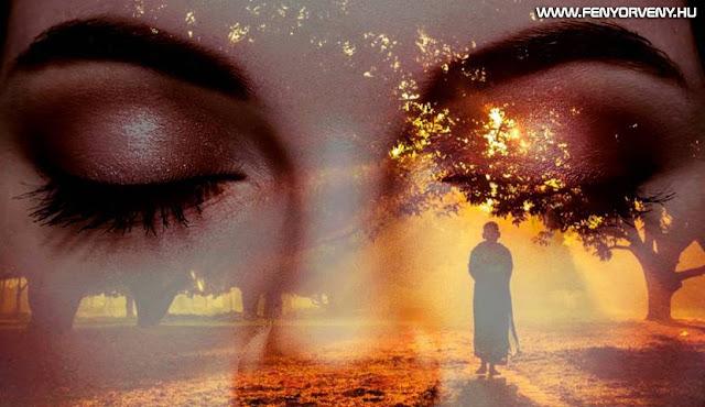 A spirituális élmények 9 típusa - A tudatállapot, mely örökre megváltoztathatja az életedet