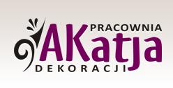http://akatja.pl