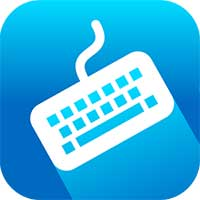 Smart Keyboard PRO Apk 4.22.0 Android + Mod (Paid/Lite)