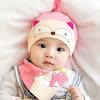 Subhanallah….174 Nama Bayi Perempuan Yang Indah Dan Artinya, Akan Beruntung Di Dunia Dan Akhirat