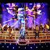 Coco Bongo transmitirá show gratuito vía YOUTUBE