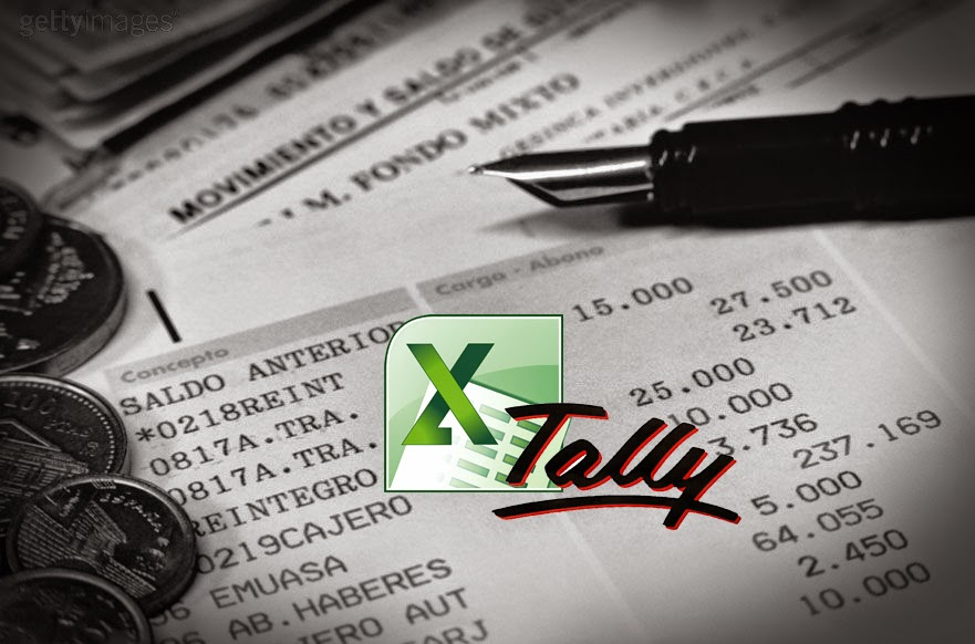 Import vouchers from Excel to Tally   MANU The benefits of preparing vouchers in Excel and importing into Tally are  many  This saves a lot of time and can be convenient as you can copy paste