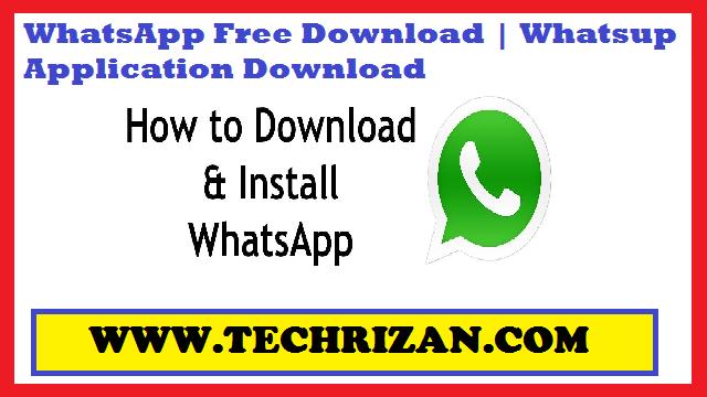 Update WhatsApp New Version | WhatsApp New Features ये आपके लिए जानना बहुतही जरूरी है