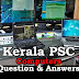 Kerala PSC Computers Question and Answers - 36