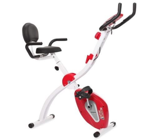 Cardio Max JSB Fitness Bike (HF148) for Home Gym