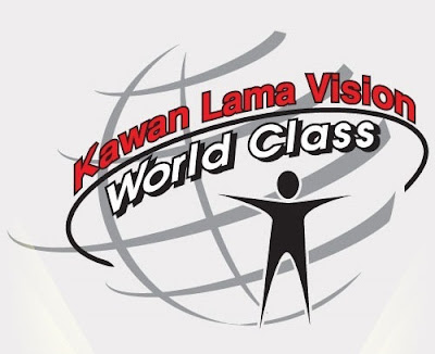 Iklan Loker Terbaru di PT Kawan Lama (Commercial & Industrial Supply)