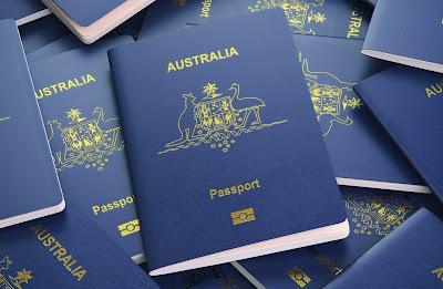 Immigration to Australia programs