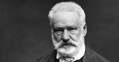 Puisi-Puisi Victor Hugo