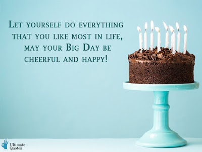 birthday-wishes-images-12