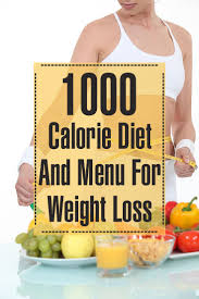 Action weight loss custom plans are the fastest way to lose weight