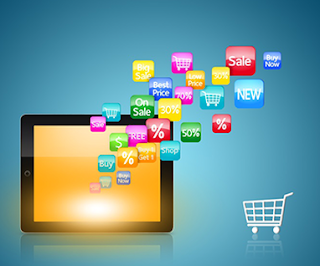 Digital for Business Development