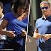 Sylvester Stallone didakwa melakukan serangan seksual terhadap remaja 16 tahun dan ugut akan pukul kepalanya jika dedahkan perkara itu