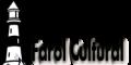 http://farolcultural.com/