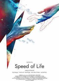 مشاهدة فيلم Speed of Life 2019 مترجم
