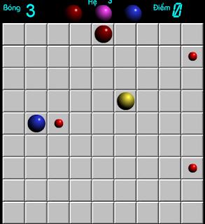 Chơi Game Line 98 Màn hình rộng MIỄN PHÍ trên PC