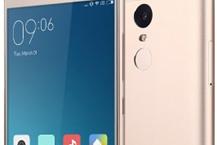 Cara Flash Redmi Note 3 Pro Botloop via MiFlash