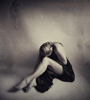 Αποτέλεσμα εικόνας για Ο φόβος και ο Συνειδητός Εαυτός