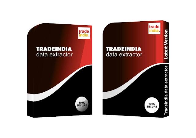 tradeindia-lead-extractor