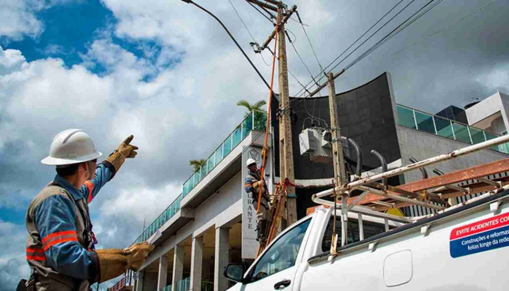 Equatorial diz que analisa liminar sobre suspensão de corte de energia elétrica