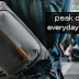 Peak Design Drops New and Revamped Everyday Bags