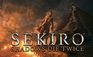متطلبات تشغيل لعبة Sekiro: Shadows Die Twice
