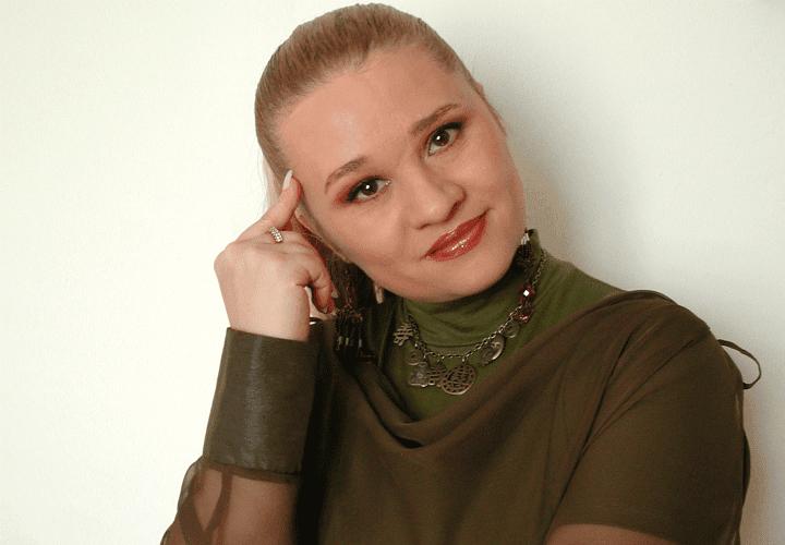 Mariana Cojocaru - Horoscop Februarie 2018