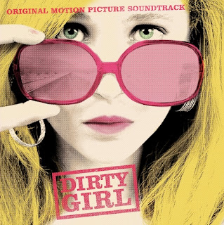 dirty girl soundtracks