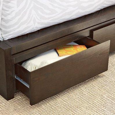 Furniture Interior Desain Furniture Minimalis Dan Multifungsi