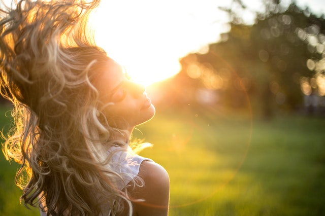 Weather Changing Effects On Skin And Tips To Overcome