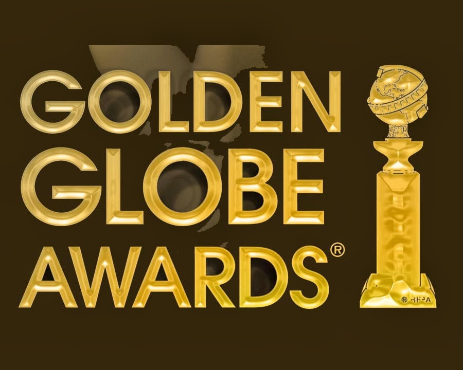 Golden_Globe_logo