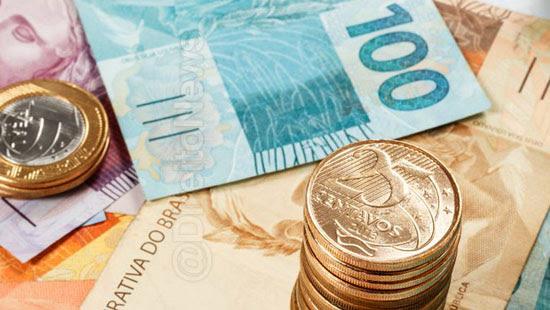 bancos indenizar cliente retencao indevida salario