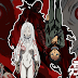 Deadman Wonderland 12/12 [Mega] [HD]
