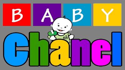 التردد الجديد لقناة بيبي كيدز baby tv للاطفال 2020 مجانا على النايل سات