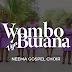 New Video : Neema Gospel Choir, AICT Chang'ombe – Vyombo vya Bwana | Download Mp4