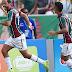 Com show de Nenê, Fluminense vence o Botafogo, se classifica na liderança e enfrenta o Flamengo na semifinal