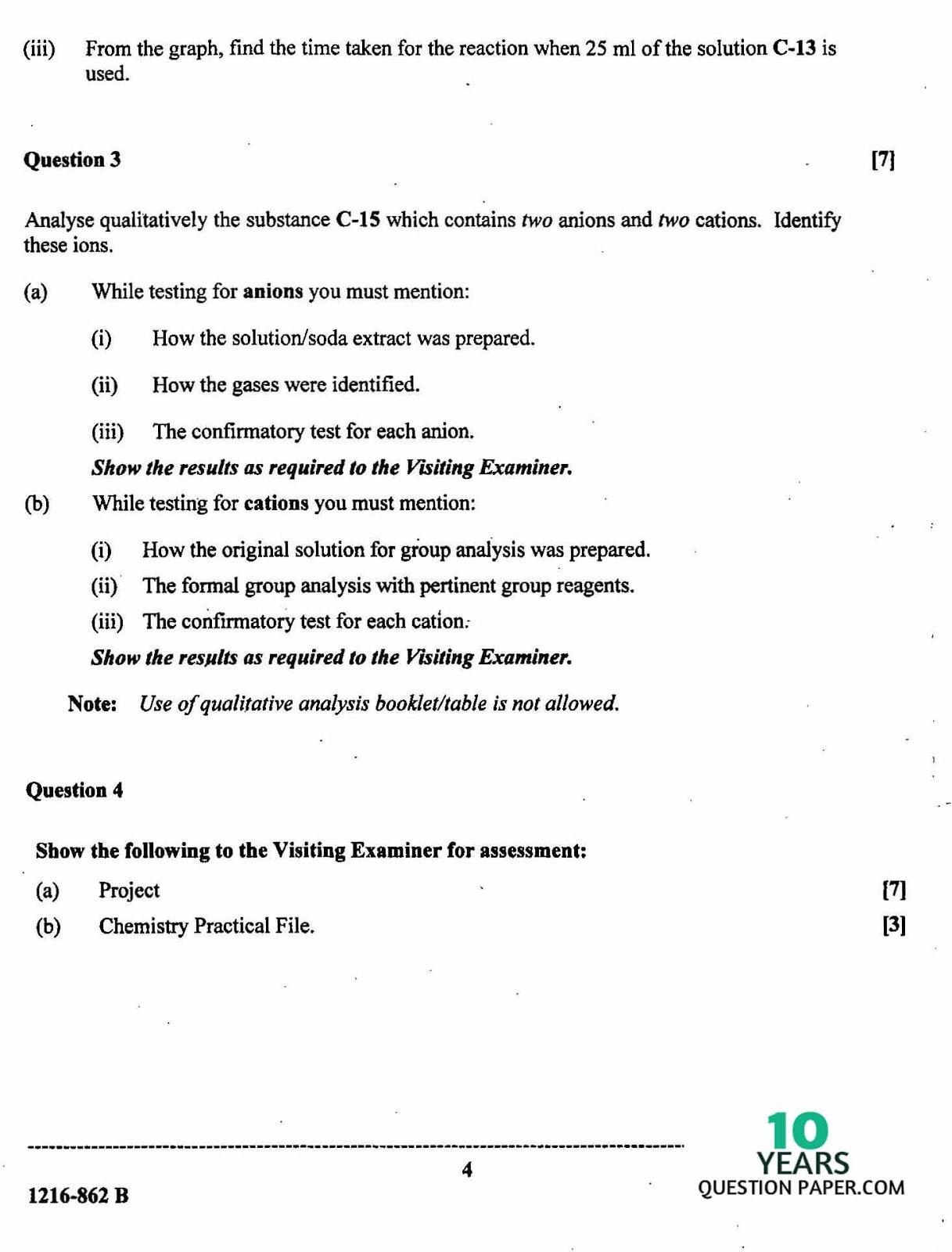 Practicle Science Worksheet For Grade 1 Practicle Best
