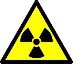 Προστασία από ραδιενέργεια