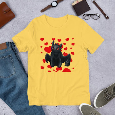 How To Train Your Dragon Shirt | Cute Toothless | Dragon Trainer | Toothless Dragon | Stitch Disney Shirt | Dragon Age