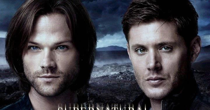 supernatural season 10 episode 12 online watch free tv