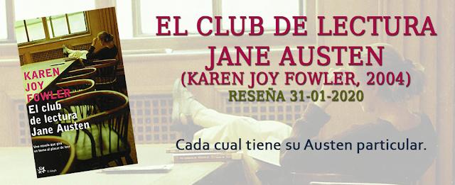 https://inquilinasnetherfield.blogspot.com/2020/01/resena-by-mh-el-club-de-lectura-jane-austen-karen-joy-fowler.html
