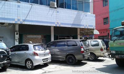 Hotel murah di Palembang sekitar pasar 16 ilir