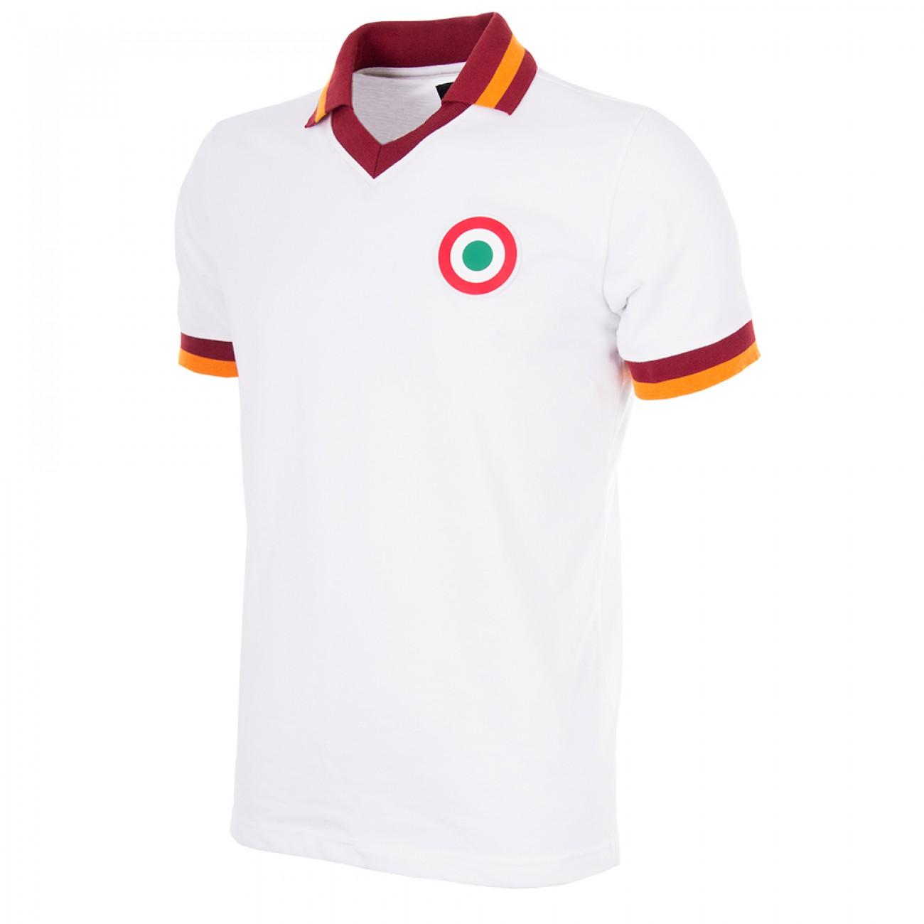 http://www.retrofootball.es/ropa-de-futbol/camiseta-as-roma-1980-81-2-equipacion.html