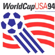 Piala Dunia 1994 FIFA World Cup - berbagaireviews.com