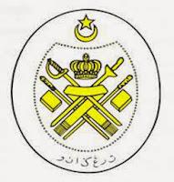 Jawatan Kosong Di Kuala Terengganu Suruhanjaya Perkhidmatan Negeri Terengganu